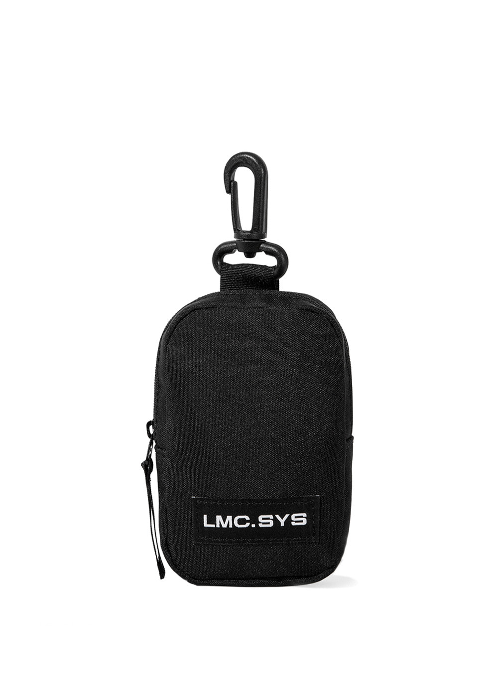 LMC SYSTEM MINI POUCH black